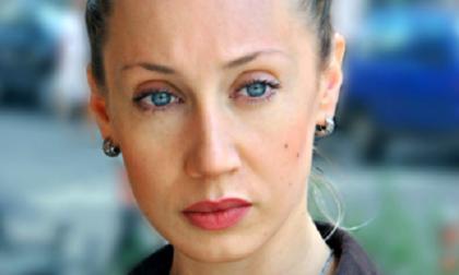 Valeria Surkova